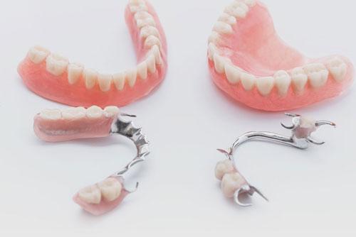 dentures-blog